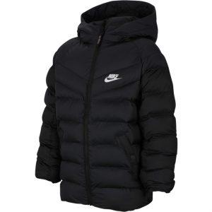 Nike Hiver